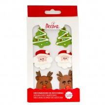 Decoraciones Navidad Decora