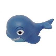 Figura roscón ballena