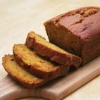 Molde Loaf PME