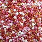 Sprinkles Encanto Azucren