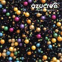 Sprinkles Dark Azucren