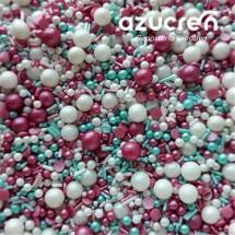 Sprinkles Mágico Azucren