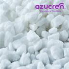 Azúcar perlado mediano Azucren