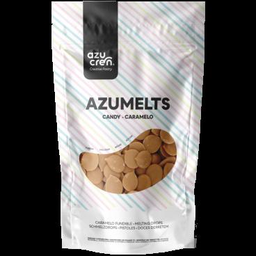Azumelts choco