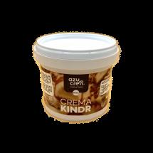 Crema de chocolate Kindr