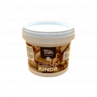 Crema de chocolate Kindr