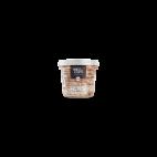 Crema de chocolate huesichoco