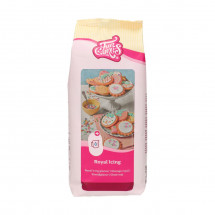 Royal Icing FunCakes 900 gr