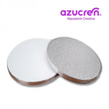 Base 1 cm 25 cm Azucren