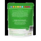 Dayelet con stevia 100 gr