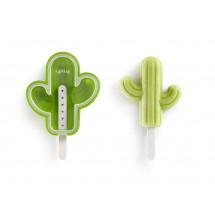 Cactus helado Lékué