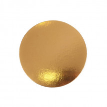 base-oro-26-cm-azucren