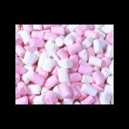Mini marshmallows Azucren