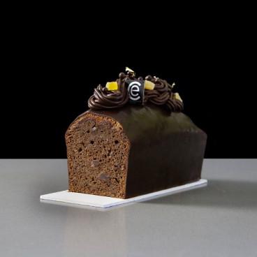 Curso de pastelería con Ettore Cioccia 23/10