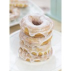Intensivo Donuts 26/11