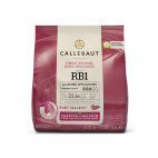 Callets Chocolate Ruby