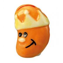Haba naranja
