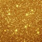 Purpurina comestible Oro RD