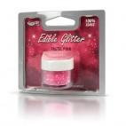 Purpurina comestible Rosa Pastel RD