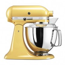 Kitchen Aid Artisan Amarillo