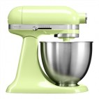 Kitchen Aid Mini Verde melón