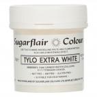 Sugarflair Tylo Extra White 50g