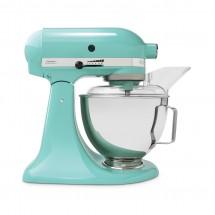 Kitchen Aid 5KSM45 Azul Agua